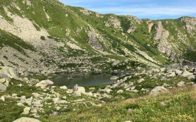 Emozioni e Relax in Val Grande