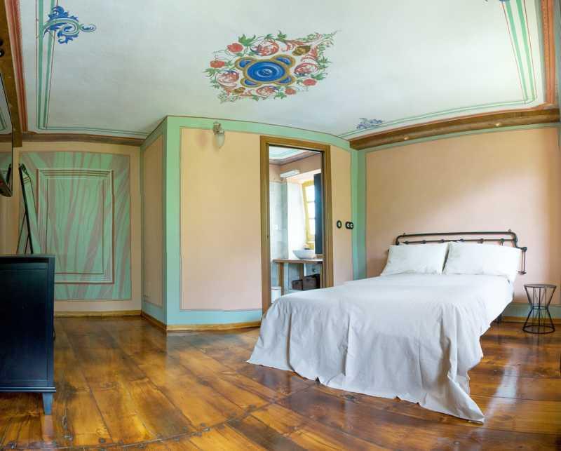 Welcome Piemonte, Experience, Cantine Matteo Soria, Sala Degustazione, Langhe, Piemonte