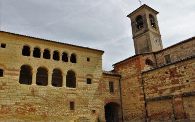 Monferrato da esplorare: Tour tra Infernot e Castelli