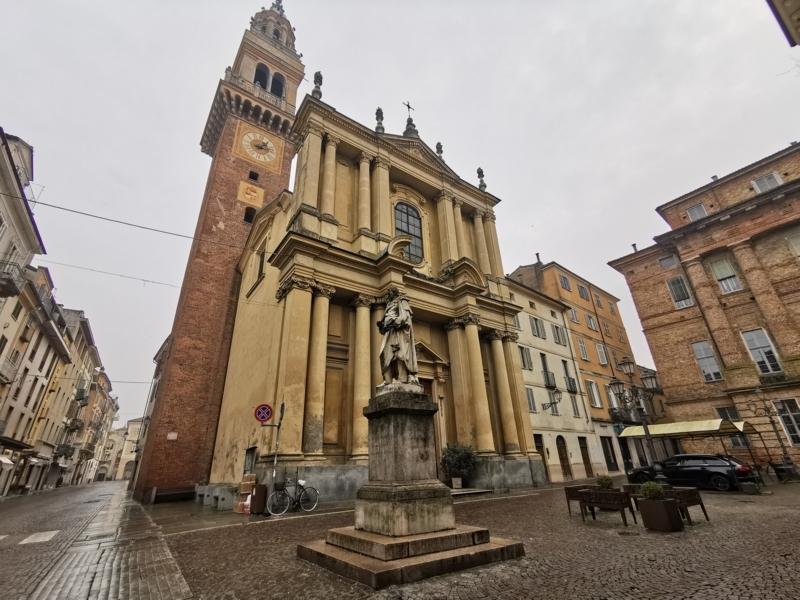 Welcome Piemonte, Experience, Asti Sotterranea, Piemonte, visita guidata