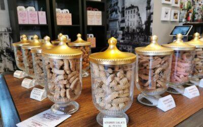 Sorprendente Monferrato: bellezza e sapori a Casale e dintorni