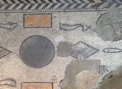 Alla scoperta dell'Asti romana…tra cibo e vino