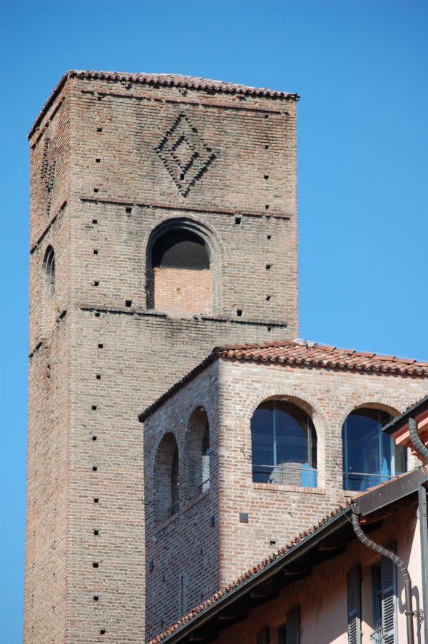 Welcome Piemonte, Experience, Discovering Alba, la porta delle Langhe