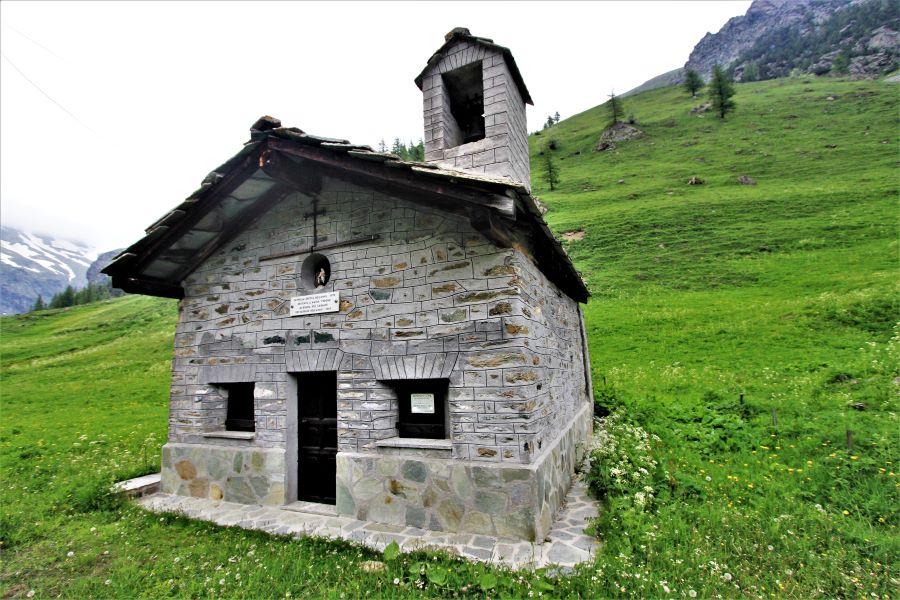 Welcome Piemonte, Experience, Balme, Val d'Ala, Torino, Piemonte