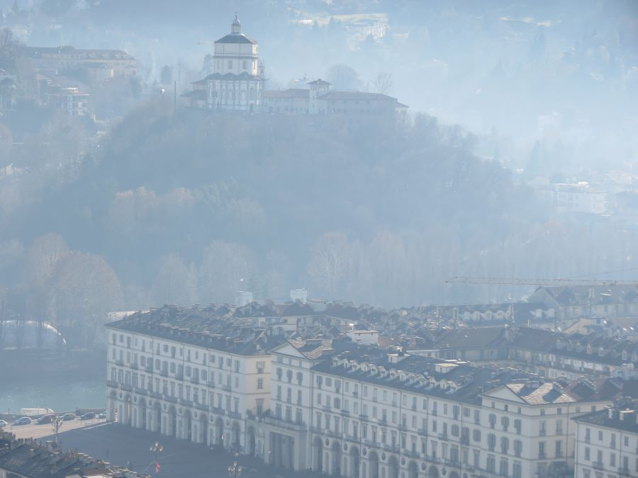 Welcome Piemonte, Experience, Torino, Piemonte, visita guidata