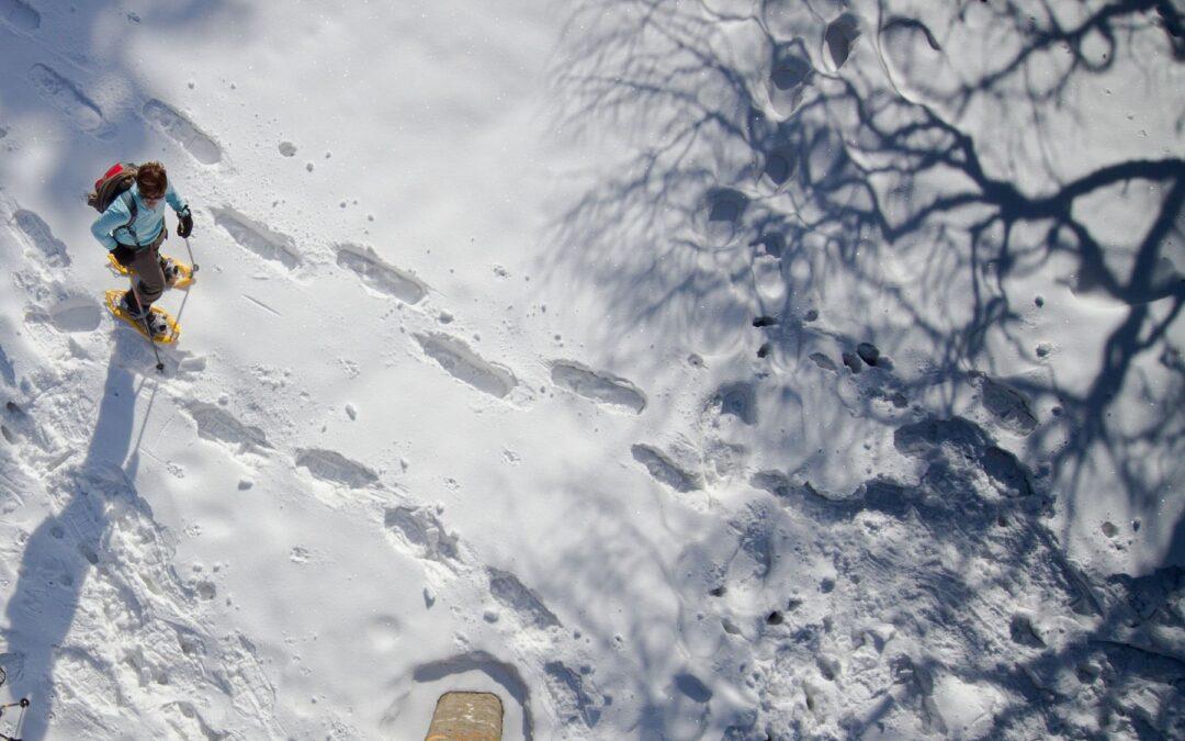 Snow Adventure nelle Valli di Lanzo