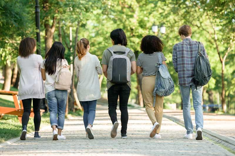 studenti-gita-scolastica