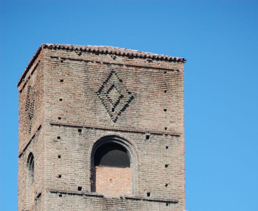 Welcome Piemonte, Experience, Alba, Langhe, Piemonte