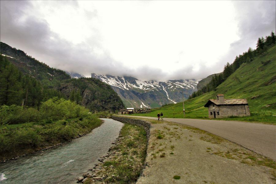 Welcome Piemonte, Experience, Tour guidati, Valli di Lanzo, Torino, Piemonte