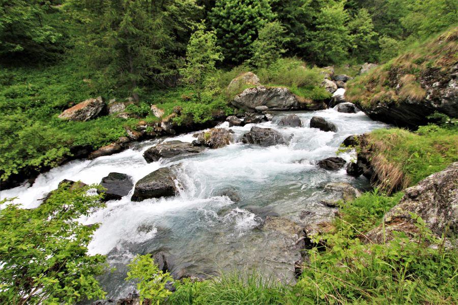 Welcome Piemonte, Experience, Val d'Ala, Torino, Piemonte